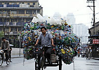 Plastic Planet - Produktdetailbild 7