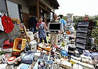 Plastic Planet - Produktdetailbild 6