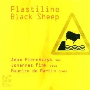 Plastiline Black Sheep, Plastiline Black Sheep