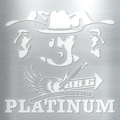 Platinum, Bellamy Brothers, Gölä