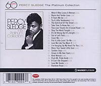 Platinum Collection - Produktdetailbild 1