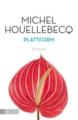 Plattform, Michel Houellebecq