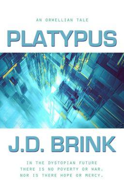 Platypus, J. D. Brink