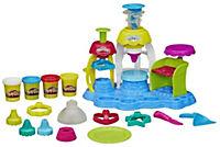 Play-Doh Zauber-Bäckerei - Produktdetailbild 1