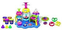 Play-Doh Zauber-Bäckerei - Produktdetailbild 2