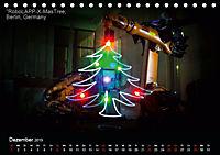 Play the Light (Tischkalender 2019 DIN A5 quer) - Produktdetailbild 12