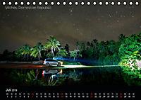 Play the Light (Tischkalender 2019 DIN A5 quer) - Produktdetailbild 7