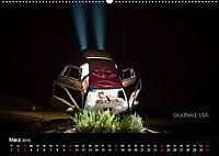 Play the Light (Wandkalender 2019 DIN A2 quer) - Produktdetailbild 3