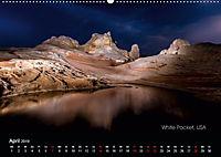 Play the Light (Wandkalender 2019 DIN A2 quer) - Produktdetailbild 4