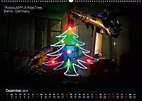 Play the Light (Wandkalender 2019 DIN A2 quer) - Produktdetailbild 12