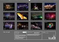 Play the Light (Wandkalender 2019 DIN A2 quer) - Produktdetailbild 13