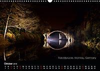 Play the Light (Wandkalender 2019 DIN A3 quer) - Produktdetailbild 10