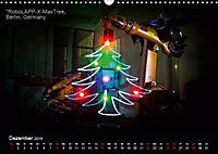 Play the Light (Wandkalender 2019 DIN A3 quer) - Produktdetailbild 12