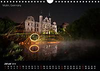 Play the Light (Wandkalender 2019 DIN A4 quer) - Produktdetailbild 1