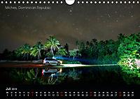 Play the Light (Wandkalender 2019 DIN A4 quer) - Produktdetailbild 7