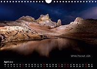 Play the Light (Wandkalender 2019 DIN A4 quer) - Produktdetailbild 4