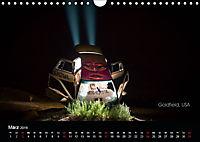 Play the Light (Wandkalender 2019 DIN A4 quer) - Produktdetailbild 3