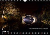 Play the Light (Wandkalender 2019 DIN A4 quer) - Produktdetailbild 10