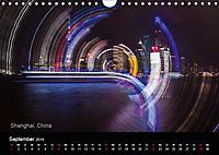 Play the Light (Wandkalender 2019 DIN A4 quer) - Produktdetailbild 9