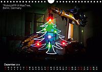 Play the Light (Wandkalender 2019 DIN A4 quer) - Produktdetailbild 12