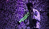 Play Your Own Thing - Eine Geschichte des europäischen Jazz - Produktdetailbild 2