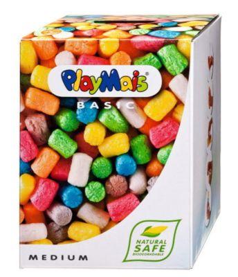 PlayMais Basic (Größe: Medium), PlayMais®