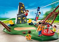 PLAYMOBIL® 4015 - SuperSet Aktiv-Spielplatz - Produktdetailbild 1