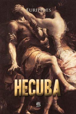 Plays by Euripides: Hecuba, Euripides
