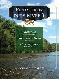 Plays from New River: Plays from New River 1