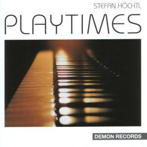Playtimes, Stefan Höchtl