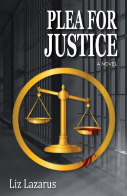 Plea for Justice, Liz Lazarus