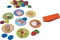 Plitsch-Platsch-Katapult (Spiel) - Produktdetailbild 1