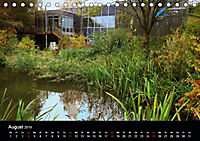 Plochingen im Fokus (Tischkalender 2019 DIN A5 quer) - Produktdetailbild 8