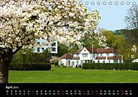Plochingen im Fokus (Tischkalender 2019 DIN A5 quer) - Produktdetailbild 4