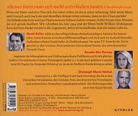 Plötzlich Shakespeare, 4 Audio-CDs - Produktdetailbild 1