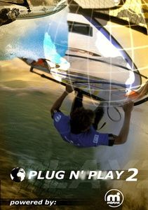Plug N' Play 2, Tonix Pictures