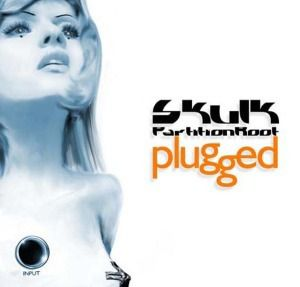 Plugged, SKULK partition root