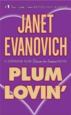 Plum Lovin', Janet Evanovich