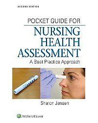 jarvis health assessment lab manual pdf