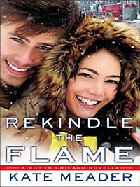 kate meader flirting with fire epub Buy, download and read flirting with fire ebook online in epub format for iphone, ipad, android, computer and mobile readers author: kate meader isbn: 9781476785943.