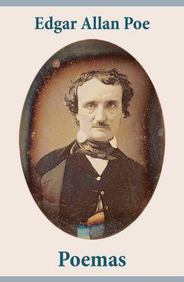 Poemas, Edgar Allan Poe