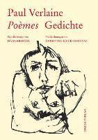 Poèmes - Gedichte - Paul Verlaine |