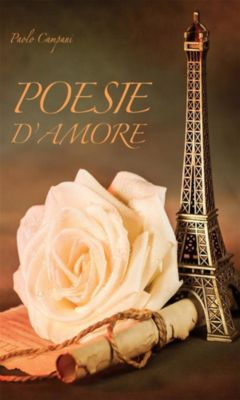 Poesie d'amore, Paolo Campani