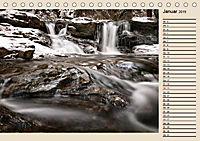 Poesie der Natur (Tischkalender 2019 DIN A5 quer) - Produktdetailbild 1