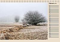 Poesie der Natur (Tischkalender 2019 DIN A5 quer) - Produktdetailbild 2