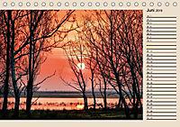 Poesie der Natur (Tischkalender 2019 DIN A5 quer) - Produktdetailbild 6