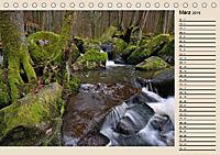 Poesie der Natur (Tischkalender 2019 DIN A5 quer) - Produktdetailbild 3