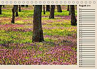 Poesie der Natur (Tischkalender 2019 DIN A5 quer) - Produktdetailbild 8