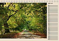 Poesie der Natur (Tischkalender 2019 DIN A5 quer) - Produktdetailbild 7