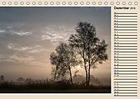 Poesie der Natur (Tischkalender 2019 DIN A5 quer) - Produktdetailbild 12